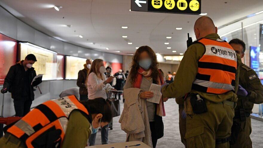 Israeli defense company begins production of thousands of advanced ventilators