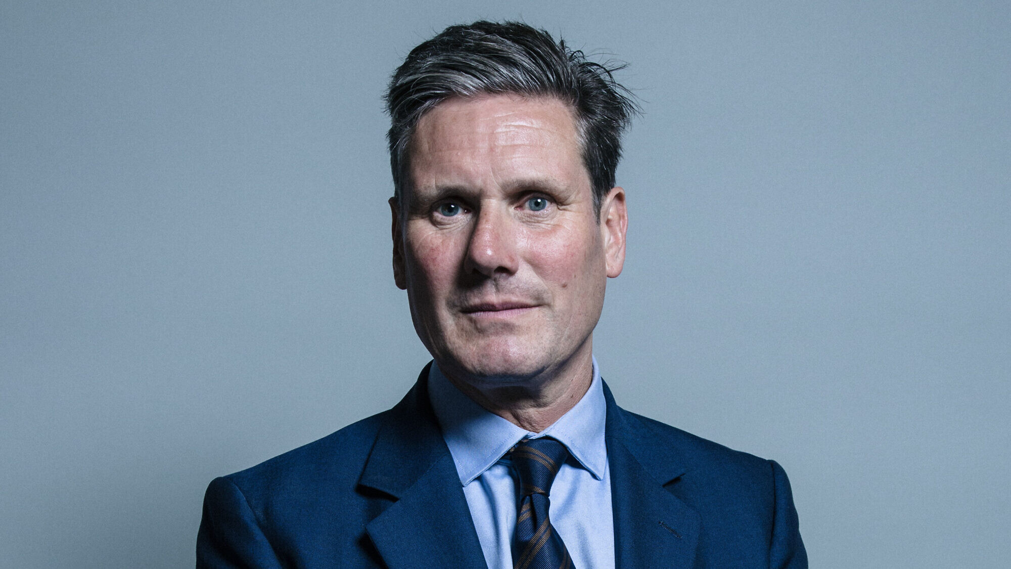 American Jewish Congress Congratulates New Labour Party Leader Keir Starmer