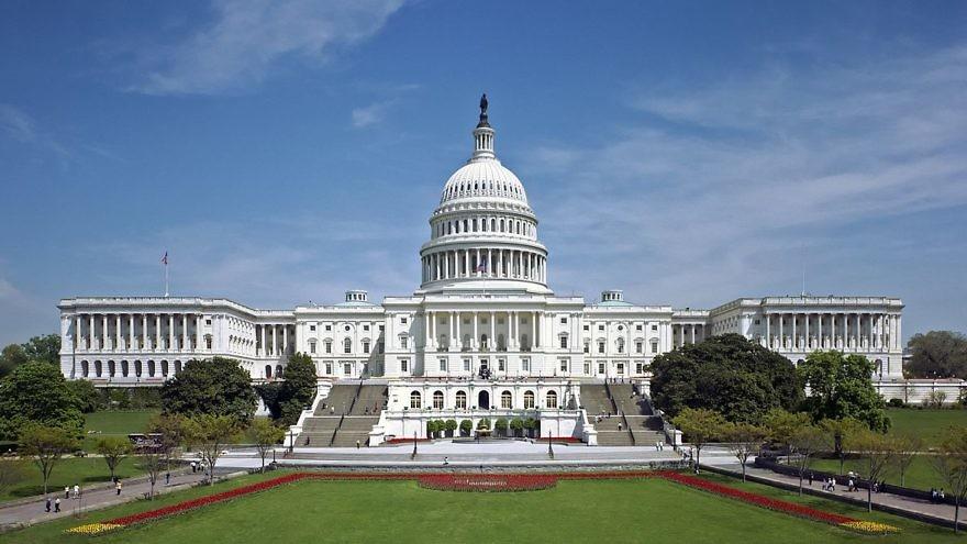 House Republicans propose 'toughest sanctions' on Iran