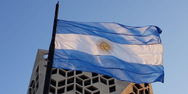 The American Jewish Congress applauds Argentina for adopting IHRA definition of Antisemitism