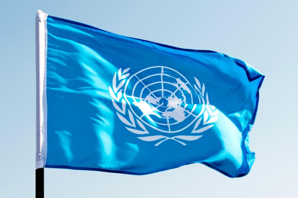 ARUTZ SHEVA: American Jewish Congress praises UN for condemning anti-Semitism