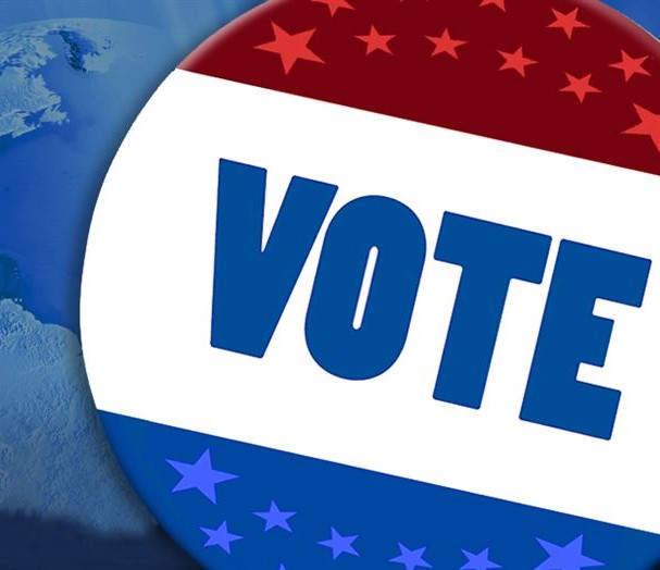 American Jewish Congress statement on the New York primary elections