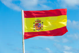 American Jewish Congress congratulates Spain for adopting IHRA definition