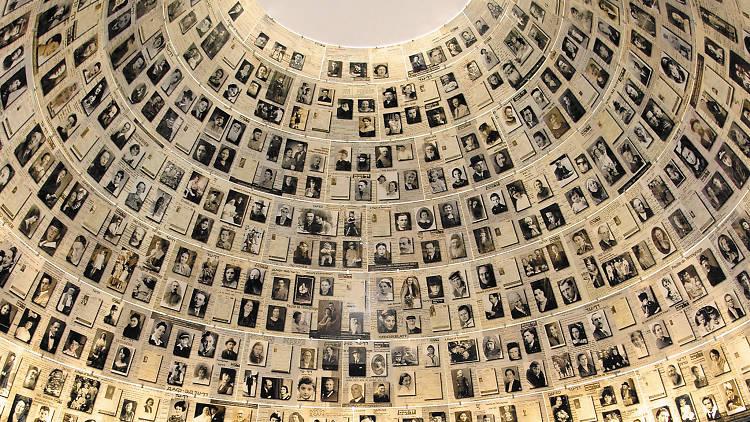 Demand That Twitter Stop Holocaust Denial