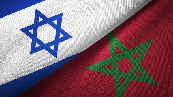 American Jewish Congress Welcomes Morocco-Israel Normalization Agreement