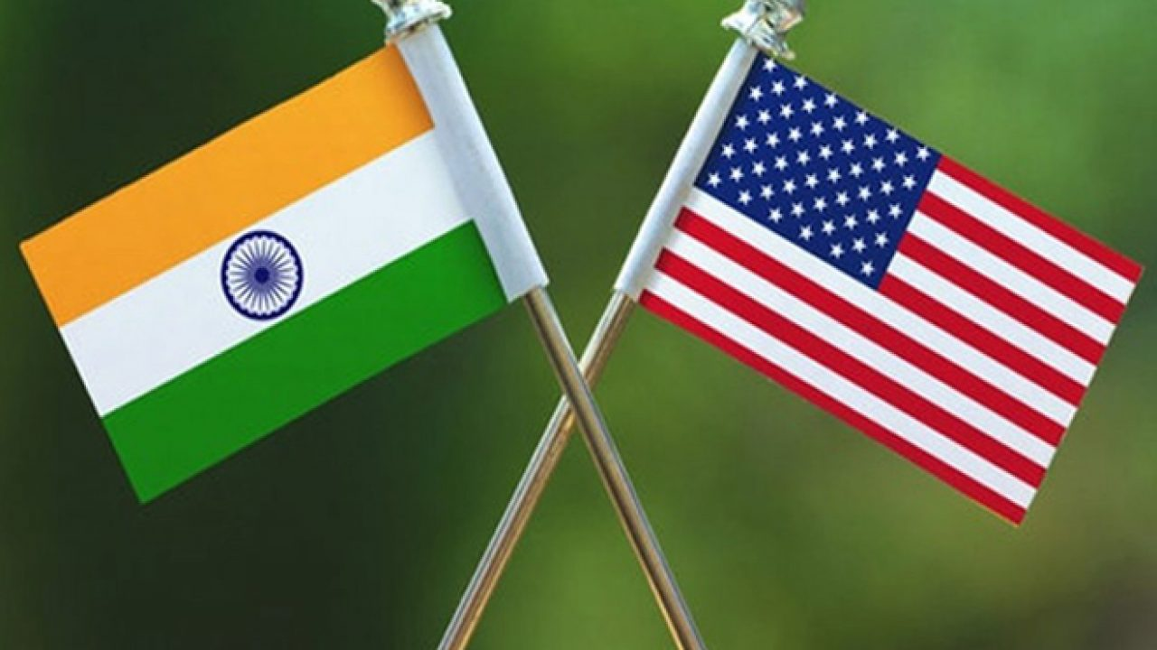 American Jewish Congress Joins Conference of Presidents in Calling for Vaccine Aid to India
