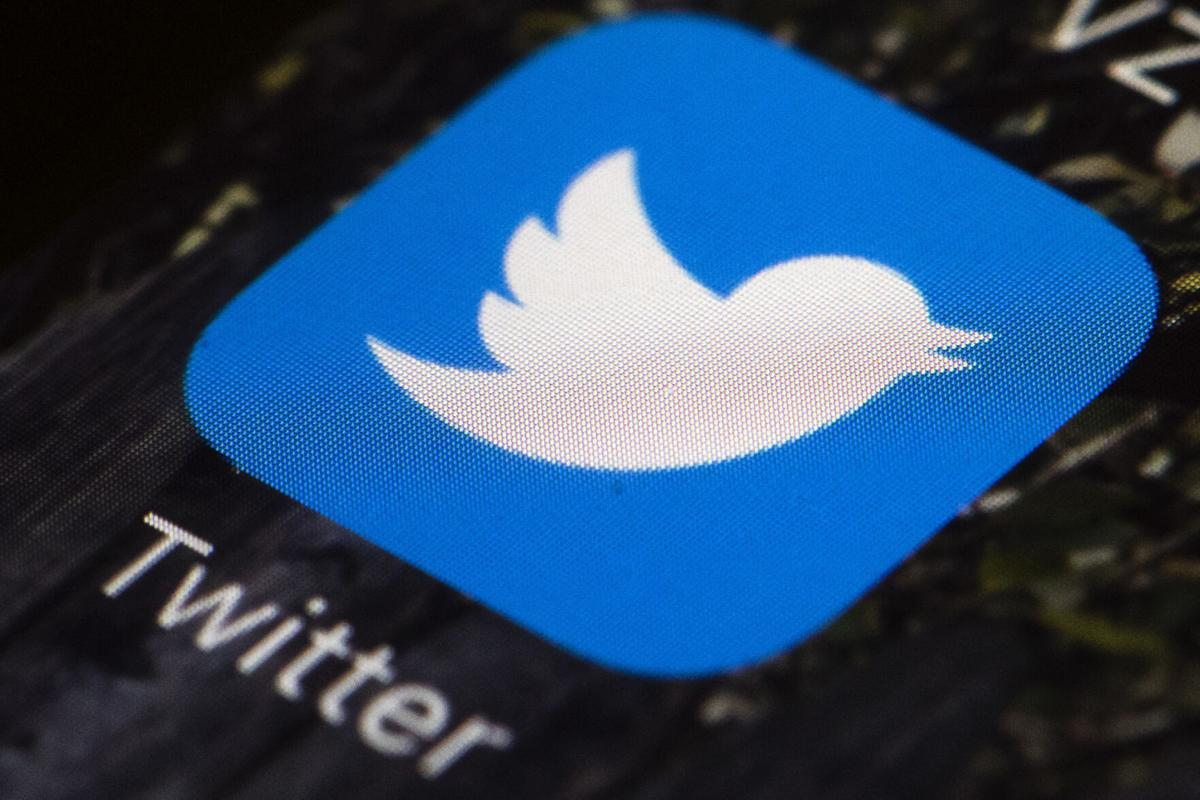 NEWSWEEK: Twitter Must Ban Marjorie Taylor Greene Over Holocaust, COVID Claims Says American Jewish Congress